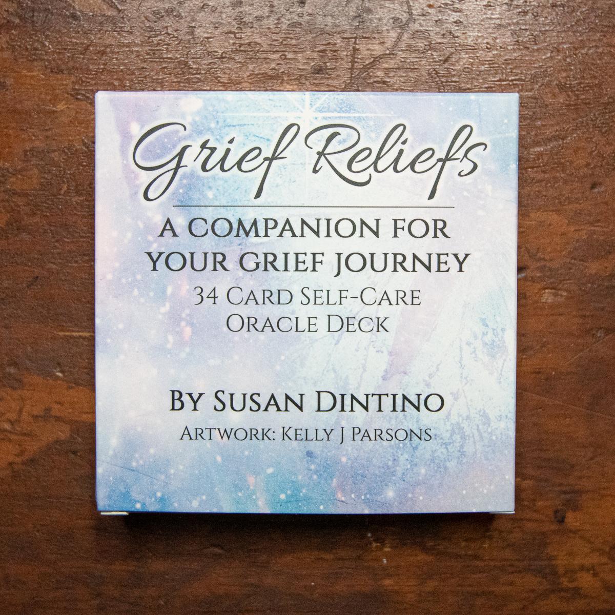 Grief-Reliefs-7