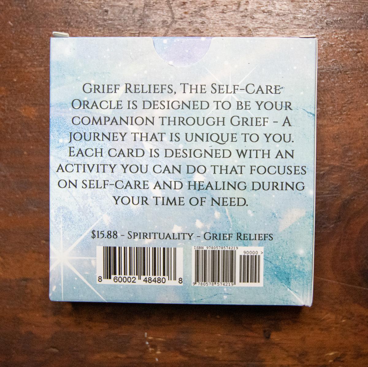 Grief-Reliefs-9